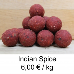 indian spice_ok