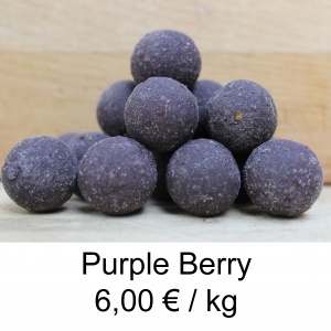 purple berry_ok